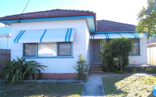47 Barrenjoey Road, Ettalong Beach NSW
