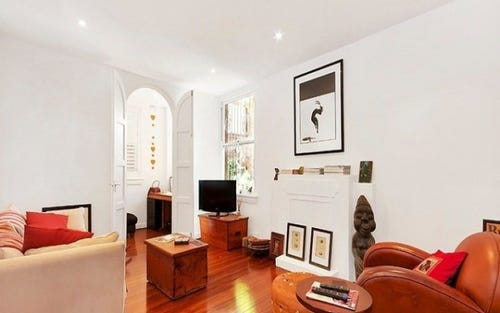 3/344 Edgecliff Road, Woollahra NSW