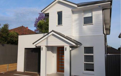 1B McLean Road, Campbelltown NSW 2560