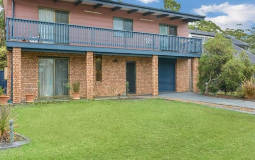 34 Ellmoos Avenue, Sussex Inlet NSW 2540