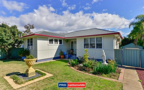 128 Anthony Road, Tamworth NSW 2340