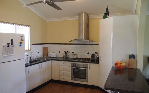 76 Gaffney Lane, Broken Hill NSW 2880