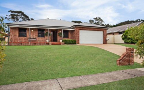 12 Roma Road, Valentine NSW 2280