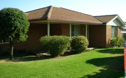 1/183 Johnston Street, Tamworth NSW