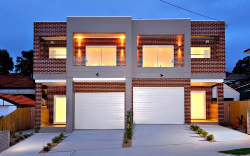 30 St Catherine St, Mortdale NSW 2223