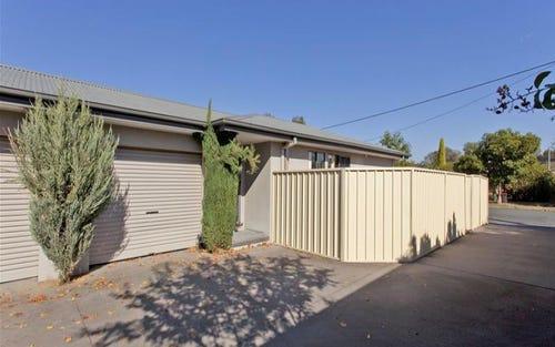 1/206 Plummer Street, Albury NSW 2640
