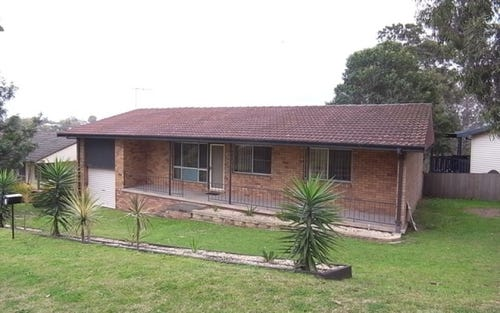 6 Barrington Street, Muswellbrook NSW 2333