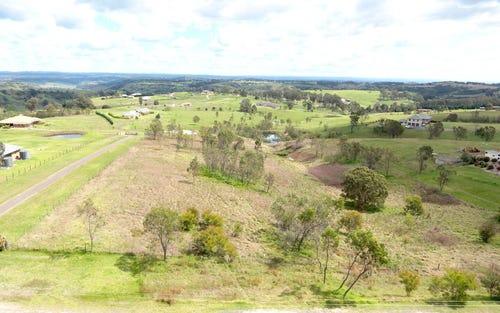 262 Donalds Range Road, Razorback NSW 2571