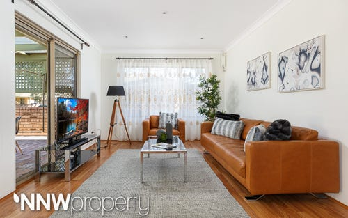 16/57 Culloden Rd, Marsfield NSW 2122