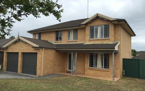 16 Jirramba Court, Glenmore Park NSW