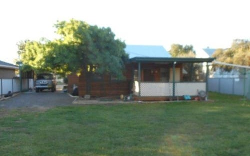 8 Henry Street, Hillston NSW 2675