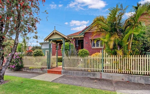23 Basil Rd, Bexley NSW 2207