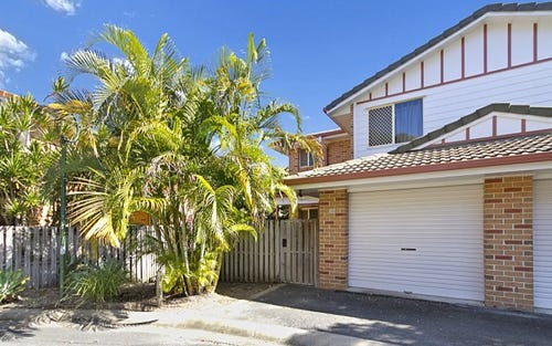 25/17-21 Monterey Avenue, Banora Point NSW 2486