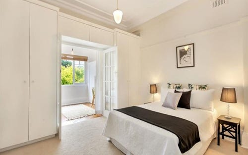 4/186 Boundary Street, Paddington NSW