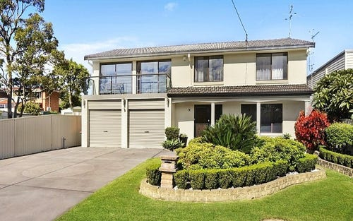 4 Suncrest Parade, Gorokan NSW 2263