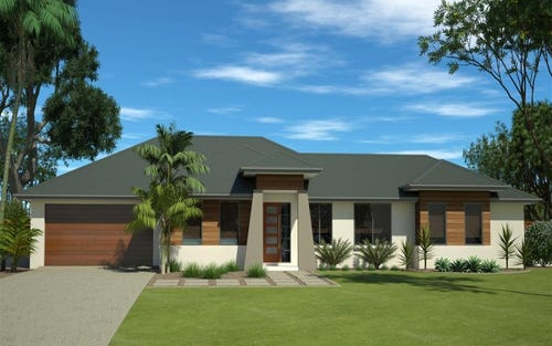 Lot 14 The Longyard Trails Estate, Tamworth NSW 2340