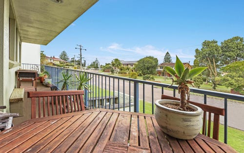 2/48 Thelma Street, Long Jetty NSW 2261