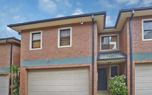 9/77-79 Thomas Street, Parramatta NSW 2150