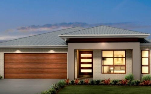 Lot 1258 Aspley Crescent, Dubbo NSW 2830