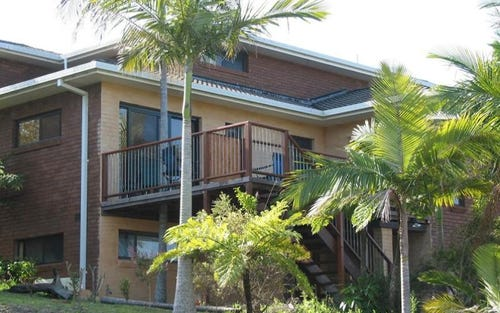 12 Raleigh Street, Scotts Head NSW 2447