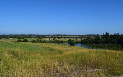 Lot 39, Dobell Ct Lake View Heights, Junction Hill NSW 2460