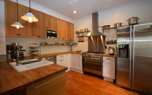 18 Maclean Street, Nowra NSW 2541