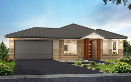 Lot 324 Long Bush Rise, Cobbitty NSW 2570