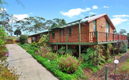 59 The Avenue, Ben Venue NSW 2350