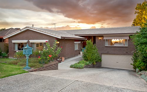 503 Murray Crescent, East Albury NSW 2640