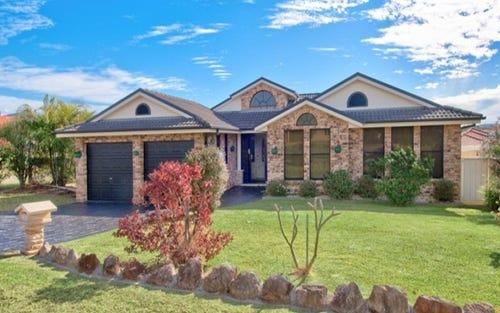 36 Kendall Crescent, Bonny Hills NSW 2445