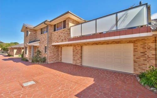 2/164 Blackwall Road, Woy Woy NSW 2256