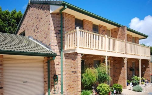 5/26 Alexander Court, Tweed Heads South NSW
