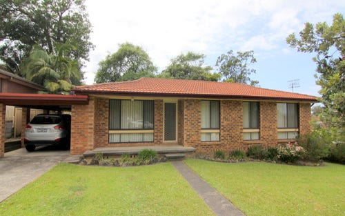 14 Tuross Cl, Kincumber NSW