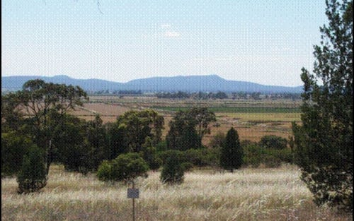 Lot 1 Rankins Springs Road, Beelbangera NSW 2680