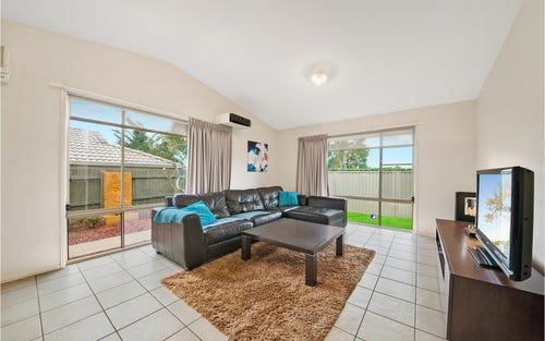 6 Vantage Court, Warner QLD 4500