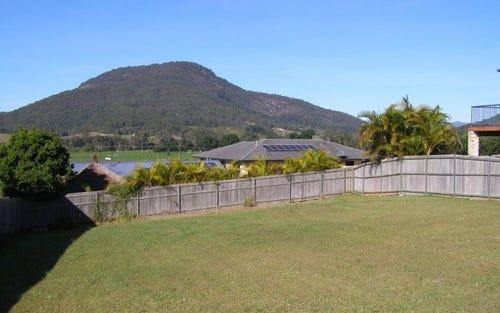 11 Oakbank Terrace, Murwillumbah NSW 2484