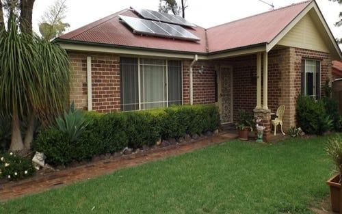 37B Abelia Street, Tahmoor NSW 2573