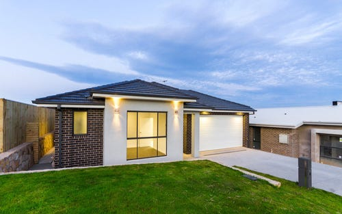 10 Fricker Place, Casey ACT 2913