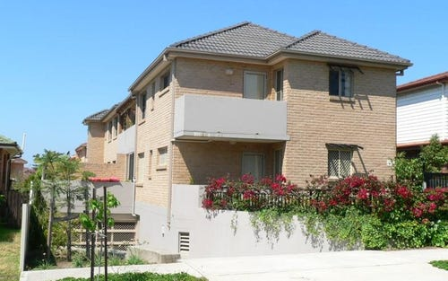 1/45 Chester Ave, Maroubra NSW