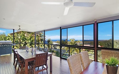 5 Seaview Road, Banora Point NSW 2486