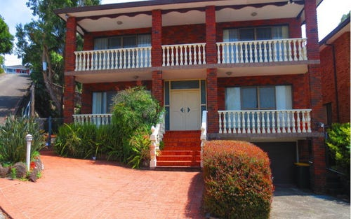 160A Terry Street, Connells Point NSW
