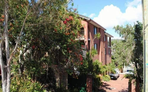 17 Tweed Coast Road, Cabarita Beach NSW 2488