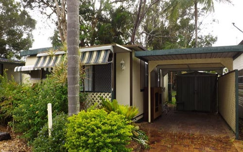 Address available on request, North Haven NSW 2443