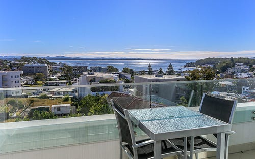 45/19 Church Street, Nelson Bay NSW 2315