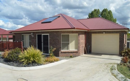 3/12 Hardinge Street, Guyra NSW 2365