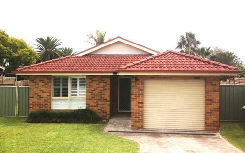 30A Sandgate Road, Wallsend NSW
