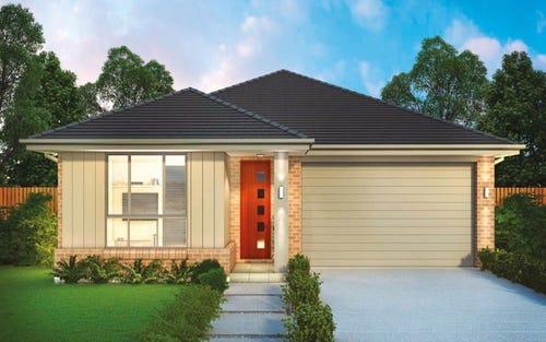 Lot 204 Voyager Street, Wadalba NSW 2259