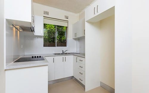 71-73 Harris Street, Harris Park NSW