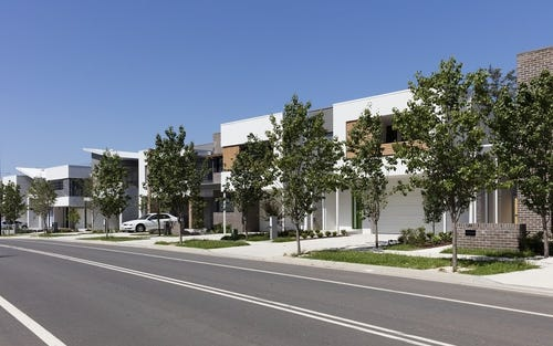 Fairwater Boulevard, Blacktown NSW 2148