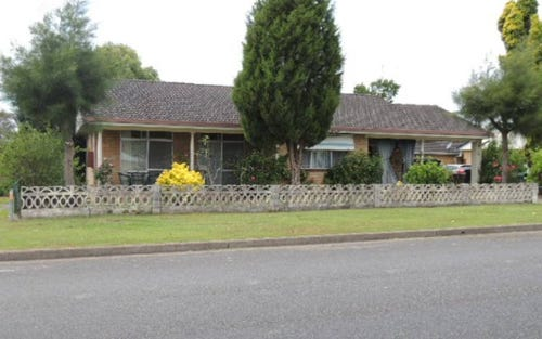 17 Alton Road, Cooranbong NSW 2265